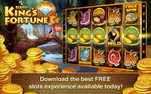 reels of fortune triple pay casino
