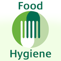 Food Hygiene Standards icon