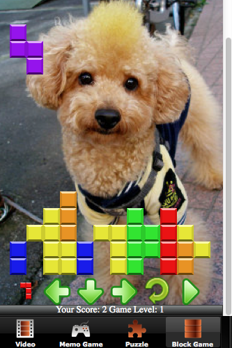 【免費解謎App】Pet Salon - Kids Game-APP點子