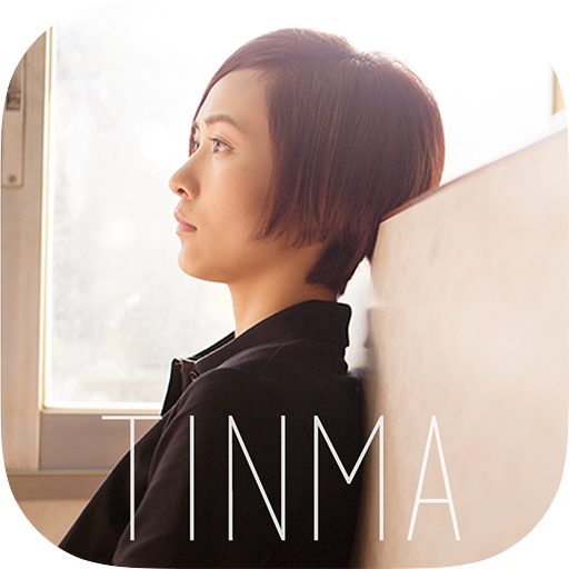 Tinma Award 娛樂 LOGO-玩APPs