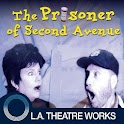 The Prisoner of Second Avenue icon