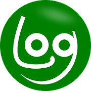 Logmedo Database