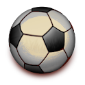 BIG Premier League Quiz FREE logo