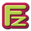 Foozer Free (Photo Album) logo