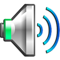 Leading Volume Widget logo