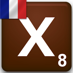 French Scrabble Expert for PC and MAC
