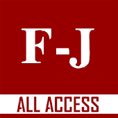 The Freeman-Journal All Access
