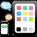 Thai Phone รวมข่าวมือถือ icon