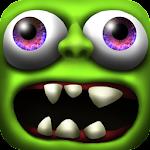 Zombie Tsunami v1.7.31