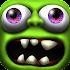 Zombie Tsunami v1.7.4 (Mod Money)