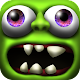 Zombie Tsunami, Game vui nhộn
