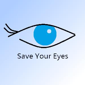 Download App 愛吾眼-眼睛保護程式(成人或兒童螢幕使用時間限制) - iPhone App
