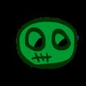 Zombie Tank icon
