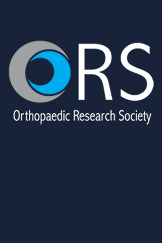 ORS 2014