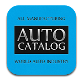World Auto Industry
