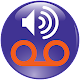 Visual Voicemail by MetroPCS Download for PC MAC