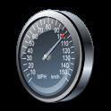 Cars 0-60 Speeds DB icon