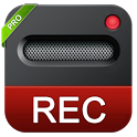 Call Recorder Pro icon