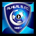الهلال تيوب icon