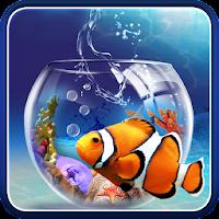 Aquarium Live Wallpaper 1.0.4
