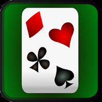 Texas Holdem Poker 1.0.4