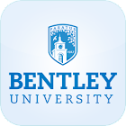 Bentley University icon