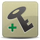 SIS Password Manager Plus icon