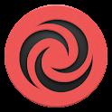 Bazar Tip - sledování inzerce icon