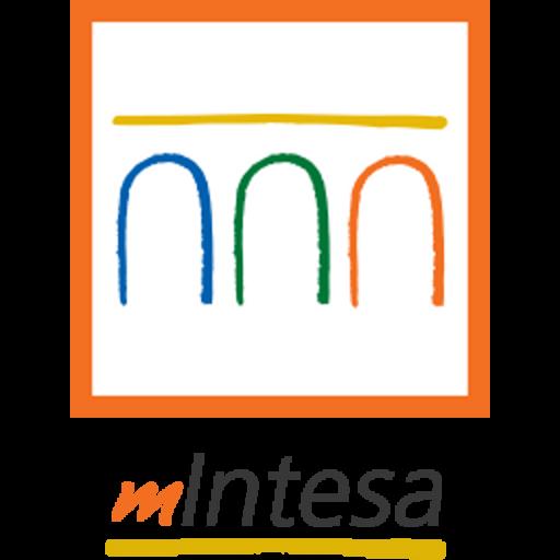 Android aplikacija m – Intesa