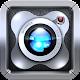 XnExpress v1.53