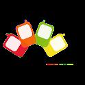 RecargaMarcas TAE icon