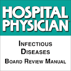 Infectious Dieases Board Rev icon