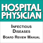 Infectious Dieases Board Rev