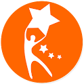 GewinnerApp icon