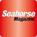 Seahorse International Sailing icon
