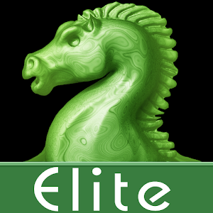 Chess Elite for PC and MAC