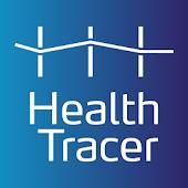 HealthTracer