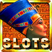 Game Slots ™- Pharaoh Slot Machine APK for Windows Phone