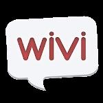 wivi SMS v1.0.4