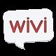 wivi SMS v1.0.2