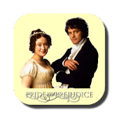 Pride And Prejudice Soundboard