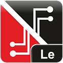 Secur Keypad LE icon