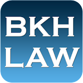Betras Law Accident & DUI App
