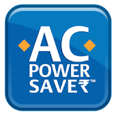 AC Power Saver