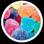 Photo Hd Candy Live Wallpaper
