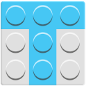 App Builder - Bluetopping Lite icon