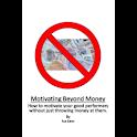Motivating Beyond Money logo