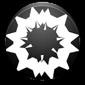 Minesweeper-X