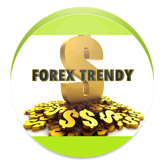 Forex Trendy Overview Manual