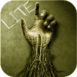 Mental Hospital II Lite 1.01.17 Apk